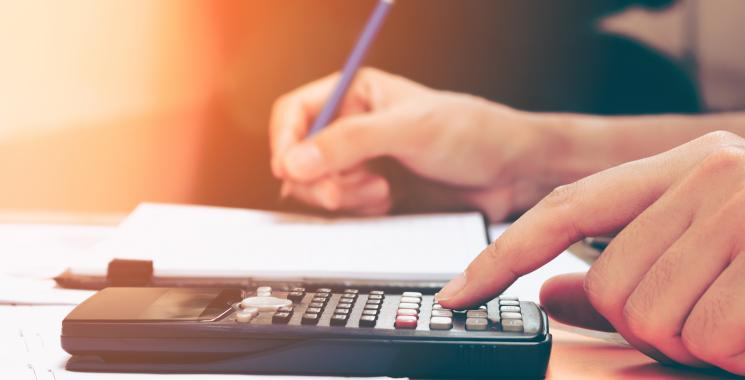 ATO Budget Measures that Affect Small Businesses
