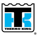 Thermo King NatRoad Partner